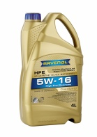 RAVENOL  HFE 5W-16 Engine Oil