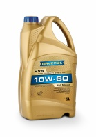 RAVENOL HVS 10W-60 Engine Oil