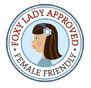 Find a Foxy Lady approved garage near you