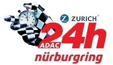 Nurburg Ring 24 Hour Race