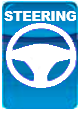 Power Steering Fluids