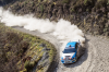 RAVENOL Welsh Challenge driver Matthew Hirst claimed his first outright rally win.