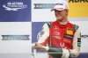 Mick Schumacher Crowned European Formula 3 Champion at Hockenheim