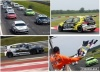 Walton Takes His First VW Cup Win at Sunny Snetterton