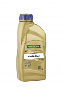 RAVENOL ATF MM-PA Fluid