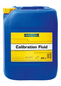 RAVENOL Calibration Fluid