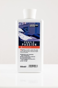 VALET PRO Purple Passion 500ml