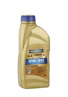 RAVENOL ALS 0W-30 Low SAPS Engine Oil