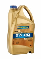 RAVENOL USVO VFE 5W-20 Engine Oil