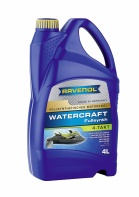RAVENOL WATERCRAFT 4T 15W-40 Full Synth