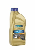 RAVENOL Fork Oil Medium 10W