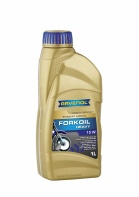 RAVENOL Fork Oil Heavy 15W