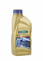 RAVENOL ATF 6HP Transmission Fluid