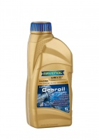 RAVENOL USVO Racing Gear Oil 75W-140