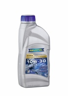 RAVENOL Motogear 10W-30 Gear Oil