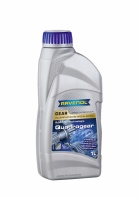 RAVENOL Quadrogear Oil