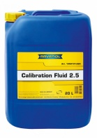 RAVENOL Calibration Fluid 2.5