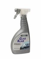 RAVENOL Glass Cleaner, 500ml