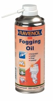 RAVENOL Fogging Oil, 400ml
