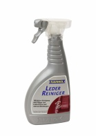 RAVENOL Leather Cleaner, 500ml