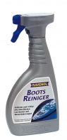 RAVENOL Boat Cleaner - 500ml