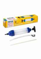 RAVENOL Utility In & Out Fluid Syringe