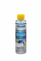 RAVENOL Petrol Performance Optimizer Premium, 300ml