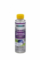 RAVENOL Diesel Performance Optimizer Premium, 300ml