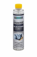 RAVENOL Professional Engine Cleaner, 400ml