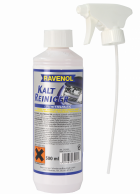 RAVENOL Component Cleaner, 500ml