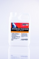 VALET PRO Advanced Poseidon Car Wash 1L