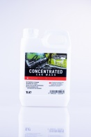 VALET PRO Concentrated Car Wash 1L