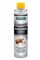 RAVENOL Professional Engine Cleaner, 300ml