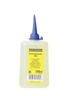 RAVENOL Precision Mechanic Oil, 100ml