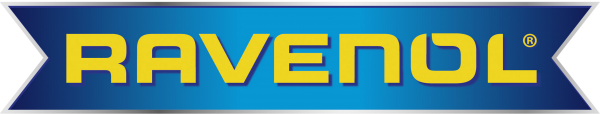 RAVENOL UK Ltd.